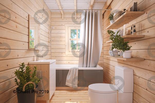 vsp28_bathroom_1000x600_fr_1556597353-e4f37c3c4a6e09d8c24921c7a12427eb.jpg
