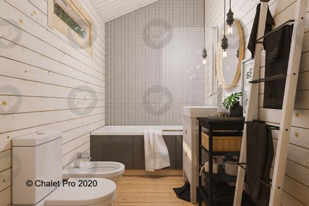 vsp35_arch_bathroom1_1000x600_fr_1589203266-e6246d4520711240e226d7990bfedba8.jpg
