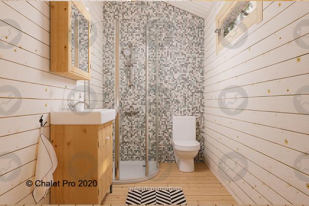 vsp35_arch_bathroom_1000x600_fr_1589203265-e39bb9f58cace2ff92371de3dc76278f.jpg