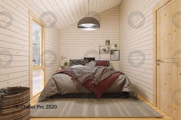 vsp35_arch_bedroom_1000x600_fr_1589203267-1e07f1fef3619ae2f24a692a815218fe.jpg