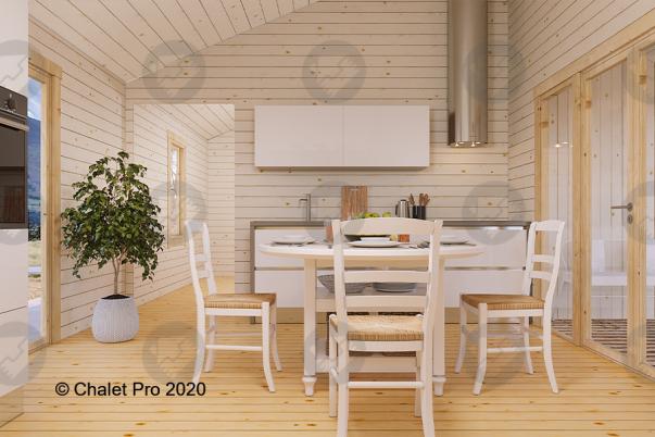vsp35_arch_kitchen_1000x600_fr_1589203268-e0c2a8c68feb5283aa26178e043f3c5b.jpg