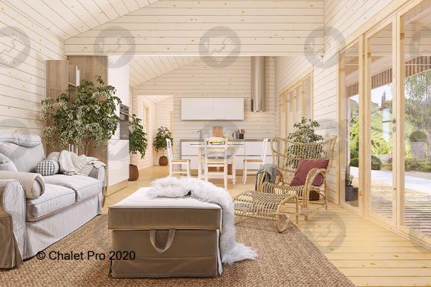 vsp35_arch_livingroom_1000x600_fr_1589203269-b6ab7a183a6b10ae549baeebaf516511.jpg