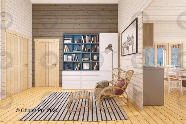 vsp35_arch_livingroom_1_1000x600_fr_1589203363-fd3016320fbafde6ec0b1b9118647ae2.jpg