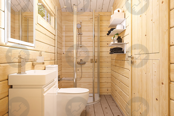 vsp36-1_bathroom_1000x600_fr_1574339023-653cdf4b319d25b15fe5fcaa0ee48e1c.jpg