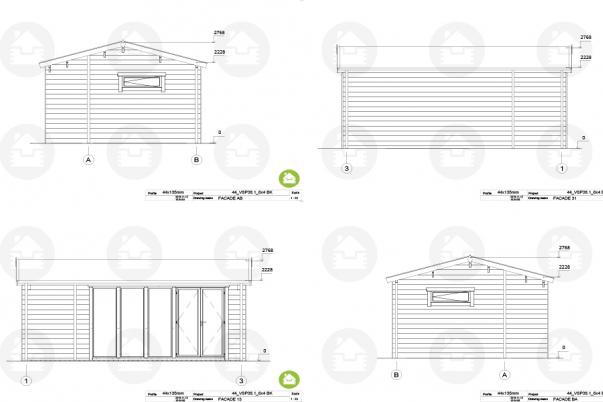 vsp36-1_fasade_1574337993-9e709a578c95ae928908ae8825421e4b.jpg