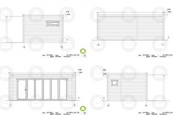vsp38-1_fasade_1563897790-1a7f71f281e2e52126ae887fa4f353e8.jpg