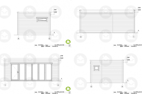 vsp38_fasade_1563896574-ca495d0b7b58851b81c359c5aa4e1223.jpg