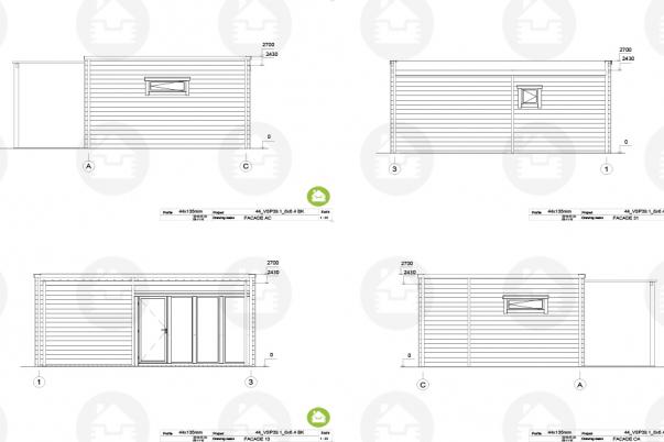 vsp39-1_fasade_1565084758-5f61b7a448001de5f33b29bf589bbb0a.jpg