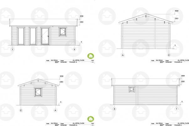 vsp40_fasade_1562509438-678eff32fec383cdda0909c5176443ff.jpg