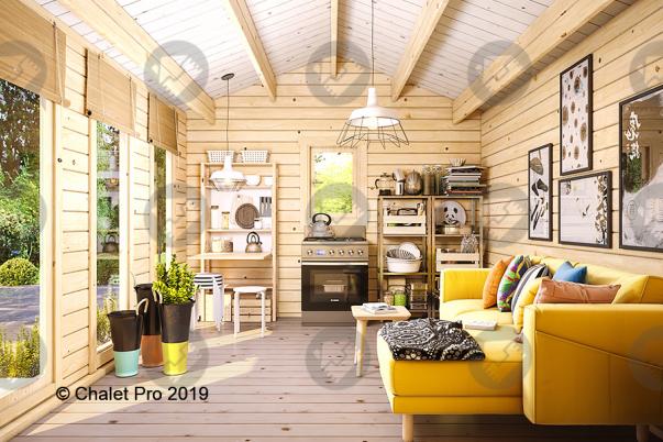 vsp40_livingroom_1000x600_fr_1562509454-224da876b983d5750a0d019d0275a558.jpg