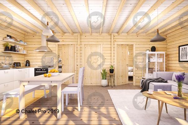 vsp41_1_livingroom_1000x600_fr_1563963898-ca84f7e0eceab149db68682adbae1479.jpg