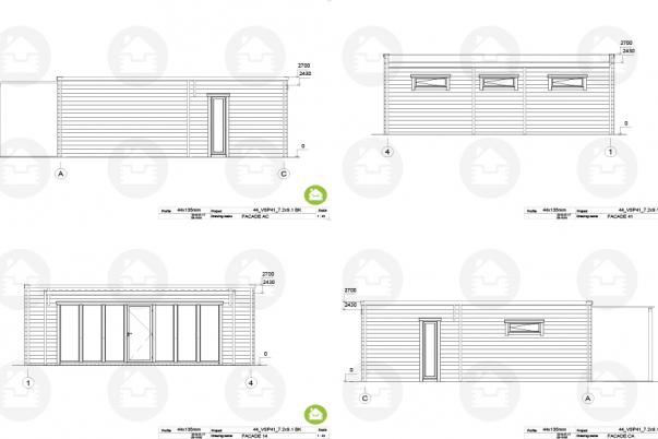 vsp41_fasade_1563963880-45c135a5fd7cda47f57e5f41109d2da5.jpg