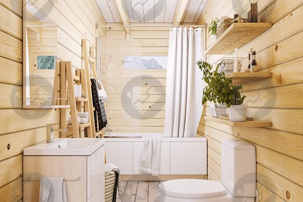 vsp42_bathroom_1000x600_fr_1562655901-5d7d0b41f9959484a120fd5adfb1e563.jpg