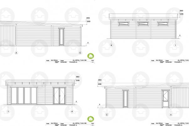 vsp42_fasade_1562654896-36986d6442770f6bc19d8d43410e415b.jpg