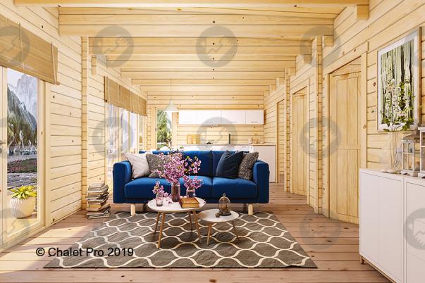 vsp42_livingroom_1000x600_fr_1562655902-aecfcf156630d363d9f8756bfcffbdae.jpg
