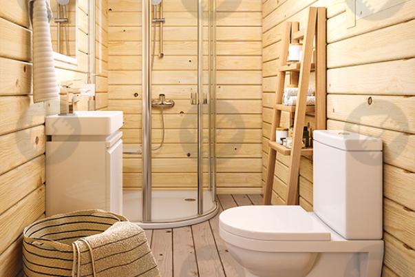 vsp43_bathroom_1000x600_fr_1562837751-f25255dc4d69339b344f89bda191591f.jpg