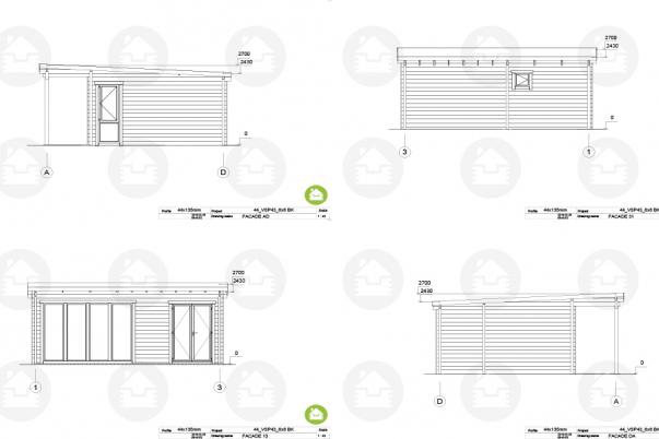 vsp43_fasade_1562837739-a2494248ec73232319b6f277e70c7b1d.jpg