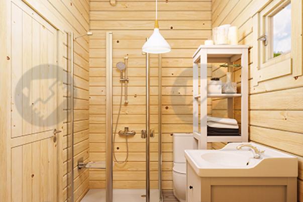 vsp44_bathroom_1000x600_fr_1564927400-ea81306b9860394304c82bc619061b74.jpg