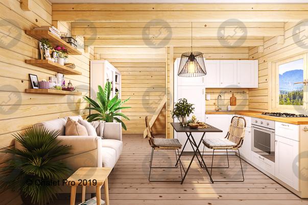 vsp45_livingroom_1000x600_fr_1565600133-5704ac340a0233fa174bfa484fae7032.jpg