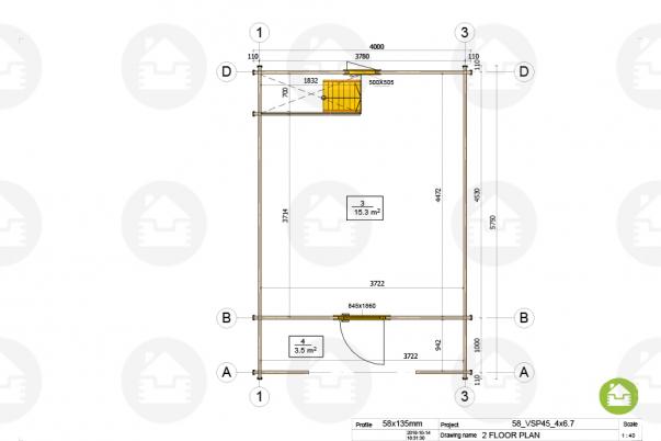 vsp45_plan_1_1571065362-4000fe7f08e211806de1e077e87bb586.jpg