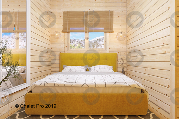 vsp46-1_bedroom_1000x600_fr_1571657481-ecae0e2378237c364fe00d40952ebd24.jpg