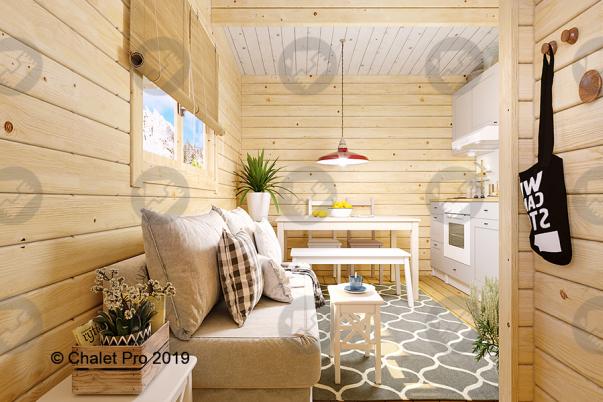 vsp46-1_livingroom_1000z600_fr_1571657481-190f8c86b59e216a89ecb1e25e74b665.jpg