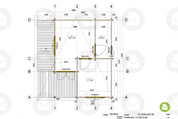 vsp46_plan_1571658606-529f68e8e5b58cb15f72eeec5b1d0140.jpg