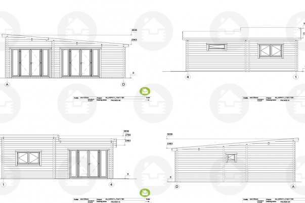 vsp47-1_fasade_1571745160-8ce1eaf6fa15ca7995f5f1fa90461c28.jpg