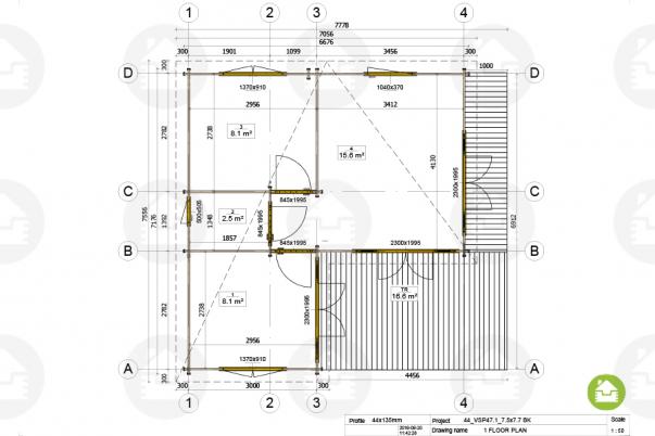 vsp47-1_plan_1571745160-6ca47bccd78f41cf74e680c07a96f40d.jpg