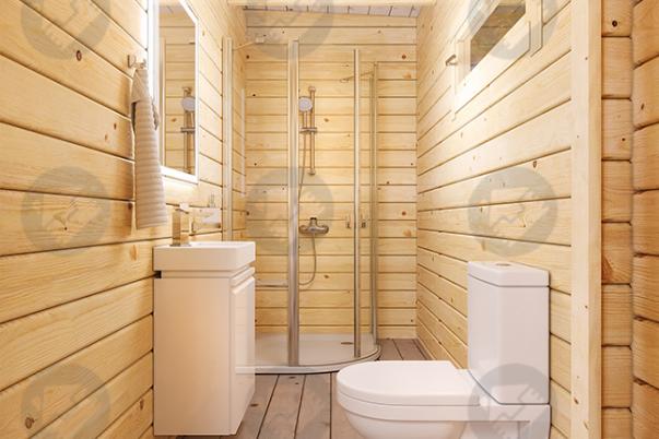 vsp48_bathroom_1000x600_fr_1576575523-3151d7f880c8a72e950b4ffca34e1327.jpg