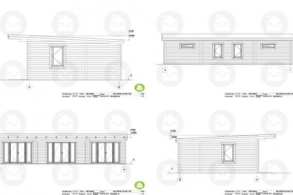 vsp48_fasade_1576575546-44ca5883c16becb1b927adf946c9b01f.jpg