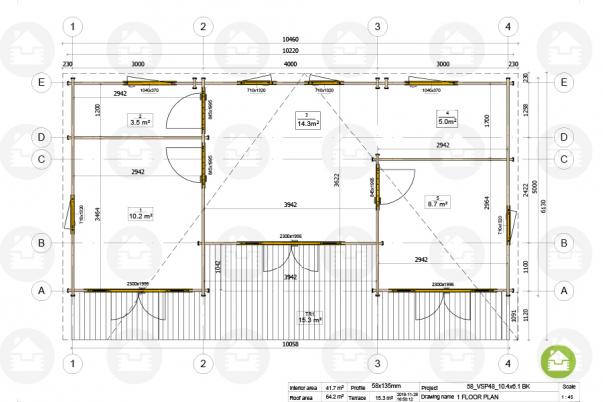 vsp48_plan_1576575546-ddc3e18e6acf4977c1bc46cd05686336.jpg