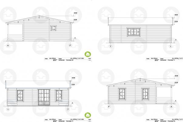 vsp49-fasade_1573475151-36a812400206c5537f4f0a0413d6356a.jpg