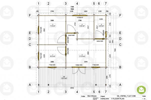 vsp49-plan_1573475151-2b96bc40a9ec7c24354787e6c8a194a1.jpg