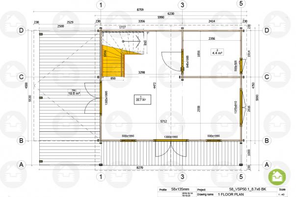 vsp50-1_plan_1573476473-736fe35d8425bcd533e41e28404d54ef.jpg