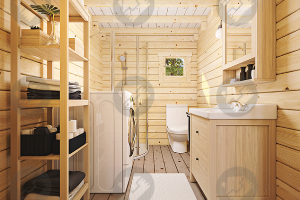 vsp50_bathroom_1000x600_fr_1573475862-658fc30c4e77bb143de669375690f868.jpg