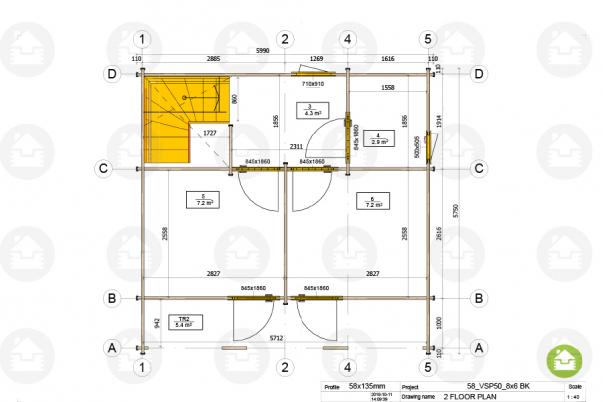 vsp50_plan_1_1573475885-f530e9f1e1abba72f2904baf3e7cccf0.jpg