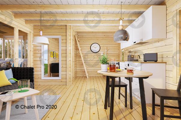 vsp51_livingroom_1000x600-fr_1587567265-499f115108fb4d1a8443ad0ac441af76.jpg