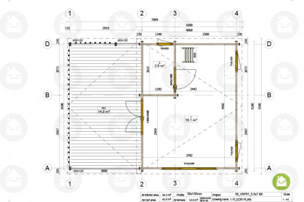 vsp51_plan_1587567277-7de98ff0b2e0fc81e8abac7ef8c298ad.jpg