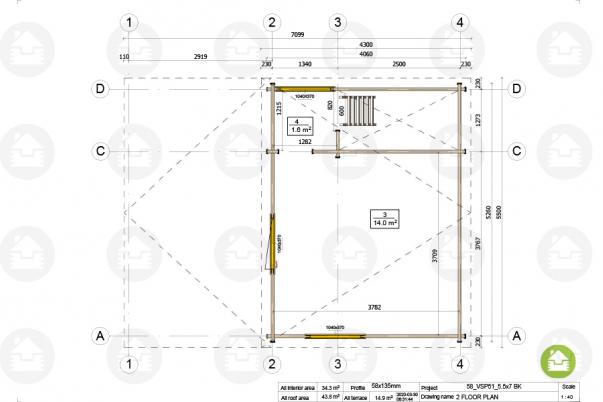 vsp51_plan_1_1587567277-0f91f99188266ae5a01215469651aea4.jpg