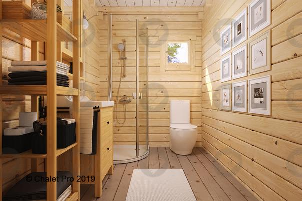 vsp52_bathroom_1000x600_fr_1580628266-79a4dda0af4204db3715d45dccfa26f9.jpg