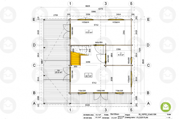 vsp52_plan_1580628241-bb02501231458d749d765ab459d82637.jpg