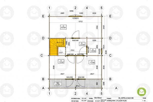 vsp52_plan_1_1580628241-6251a29cc4d0c063d08626fbaff9c5e1.jpg