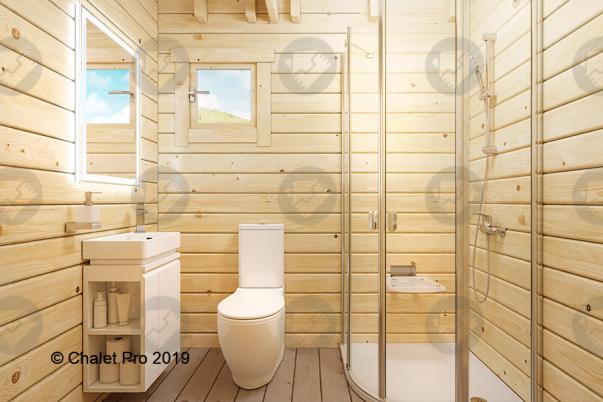 vsp53_bathroom_1000x600_fr_1582447819-a0bbf6bc67536d6a1eced719a2de982d.jpg
