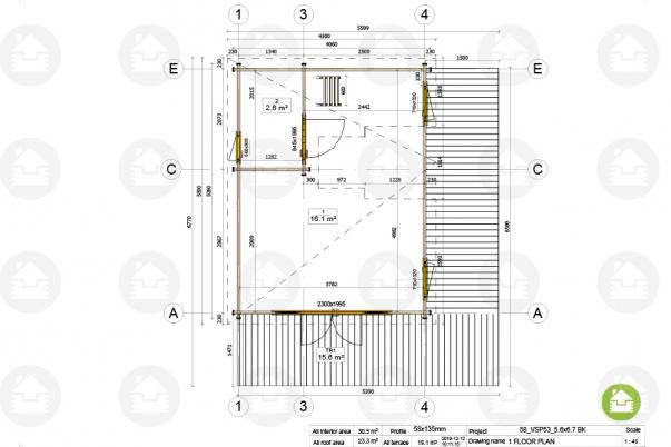 vsp53_plan_1582447802-47b91f6985ec6505db453ad5310256c0.jpg