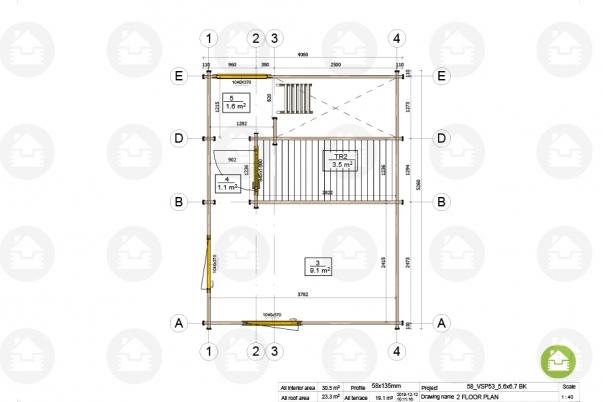 vsp53_plan_1_1582447802-f5b097bc1b95eddf84429e15a8c38d84.jpg
