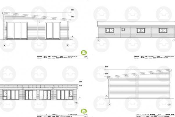 vsp54_fasade_1580630902-a05e9689c7ae15676c050c7bc8af0f1b.jpg