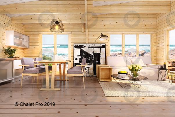 vsp54_livingroom_1000x600_fr_1580630890-c7aaa6bdccb460da12153d49ac8256d7.jpg