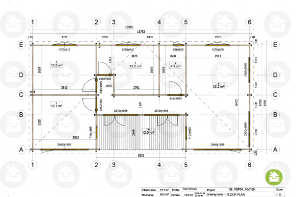vsp54_plan_1580630903-eef04e738ffbe0e8a72bf28eee2356d9.jpg