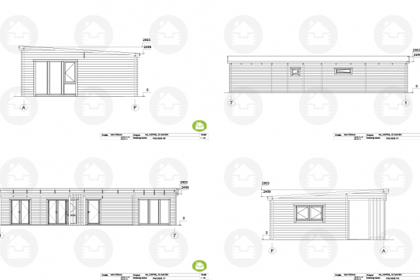 vsp56_fasade_1574336762-ad981c710f6f78d7e3df8910986ca3a3.jpg